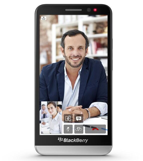Z30_Blackberry