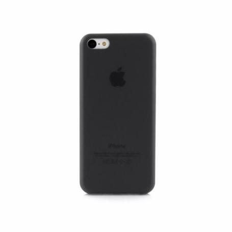 amazon-1500x1500-iphone-5C-tenuis-schwarz 3