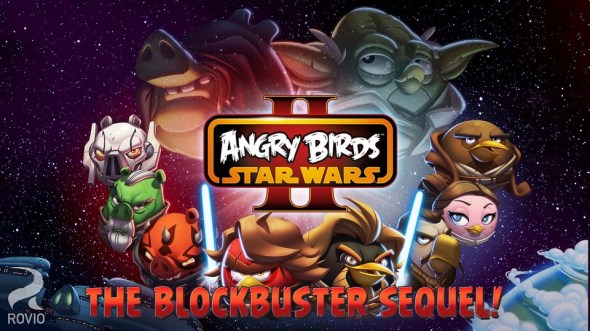 angry_birds_star_wars_2_header