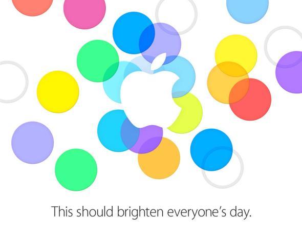 apple_event_header