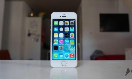 apple_iphone_5s_header (4)