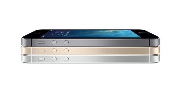 apple_iphone_5s_header