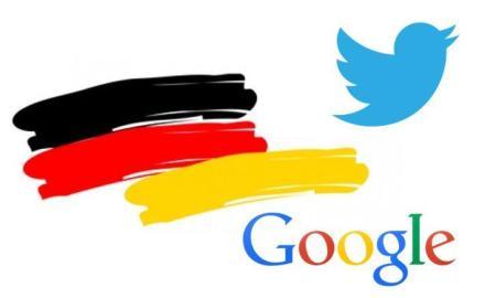 bundestagswahl_2013_twitter_google_header