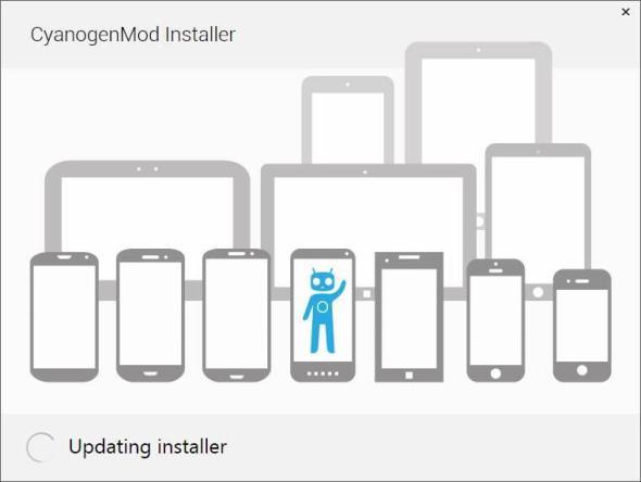 cm_installer