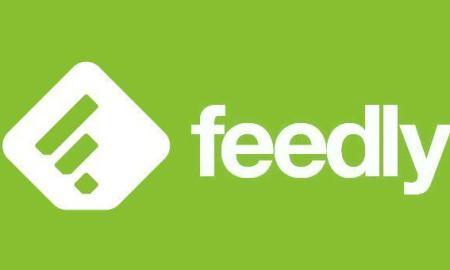 feedly_logo_header