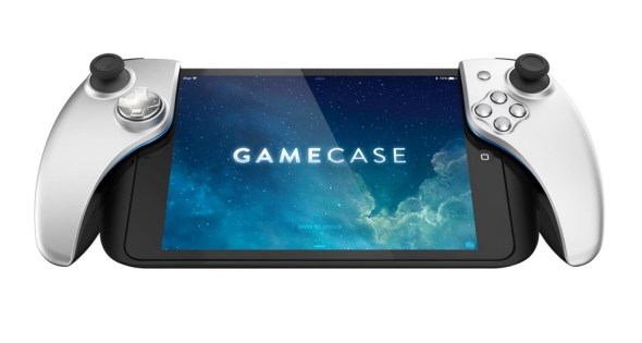 gamecase_front