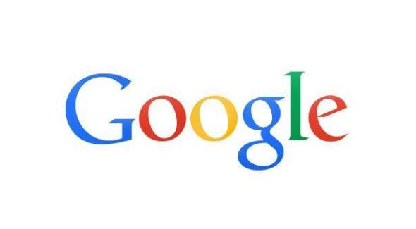 google_logo_neu_2013