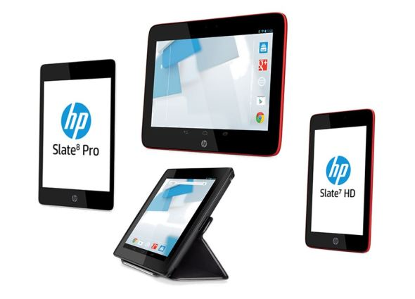 hp_slate_android_lineup_header