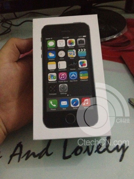 iphone 5s verpackung 01