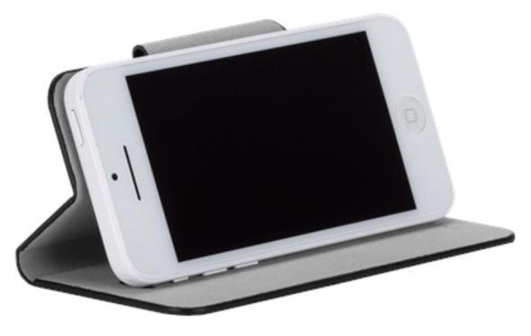 iphone_5c_case_1