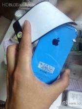 iphone_5c_unboxing (4)