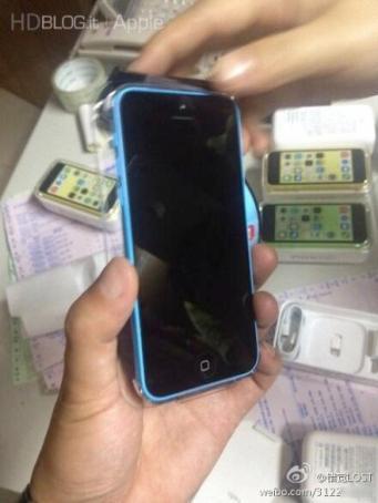iphone_5c_unboxing (6)