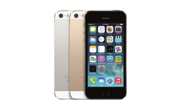 iphone_5s_header