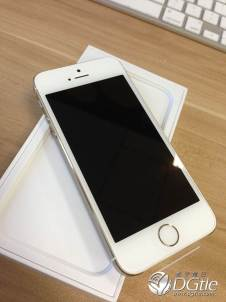 iphone_5s_unboxing (5)