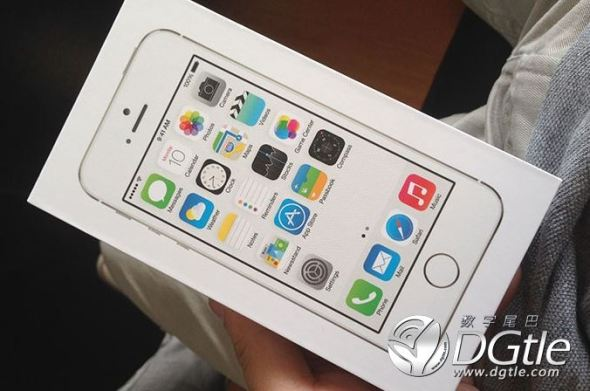 iphone_5s_unboxing_header