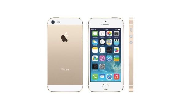 iphone_5s_upgrade_kit_header