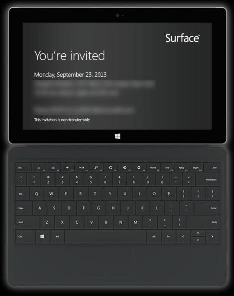 surface_invite
