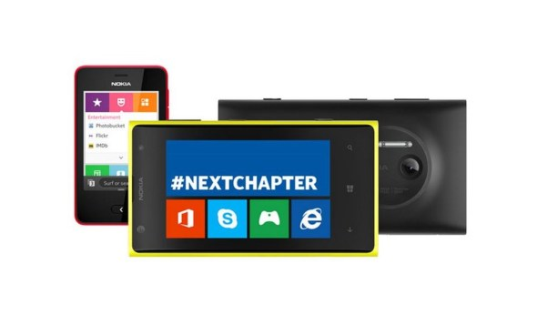 the_next_chapter_nokia_microsoft_header