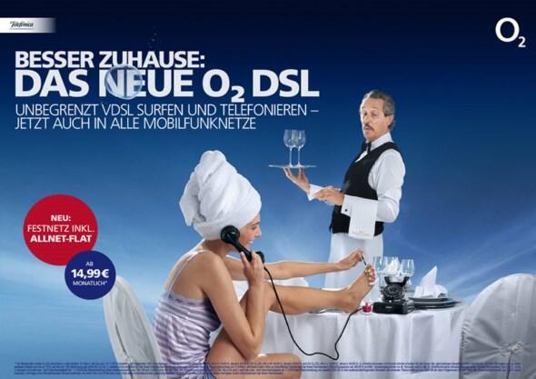 20131009-Das-neue-o2-DSL-q-online 1