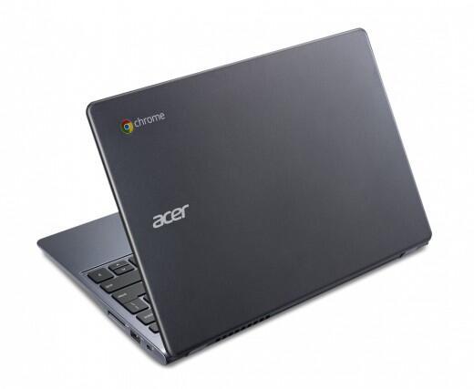 Acer-Chromebook_720C (2)