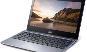 Acer_Chromebook_c720