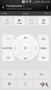 Android 4.3 Sense 5.5 HTC One Screenshots mobiflip 2013-10-15 11.41.32