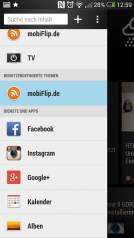 Android 4.3 Sense 5.5 HTC One Screenshots mobiflip Screenshot_2013-10-15-12-59-05