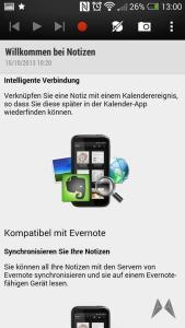 Android 4.3 Sense 5.5 HTC One Screenshots mobiflip Screenshot_2013-10-15-13-00-34