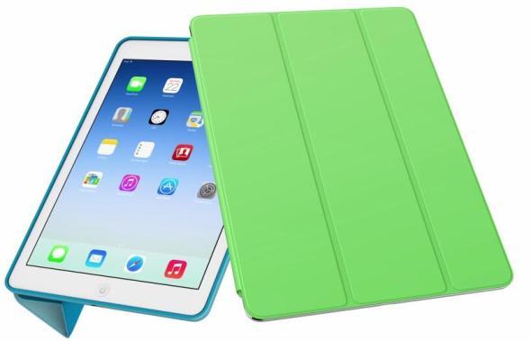 Apple ipad air tablet (5)