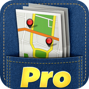 City Maps 2Go Android