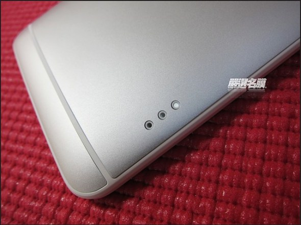HTC One Max Leak (5)