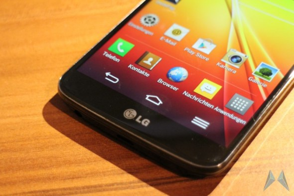 LG G2 Android Smartphone (5)