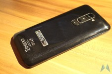 LG G2 Android Smartphone (6)
