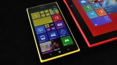 Nokia-Lumia-15201 2