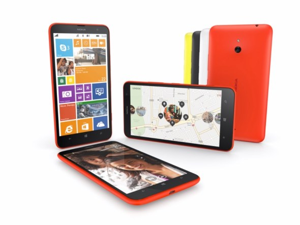 Nokia-lumia-1320-big 1