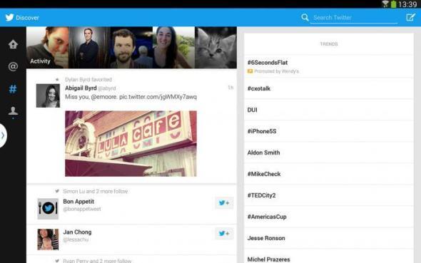 Samsung_screenshot_marty_replaced2