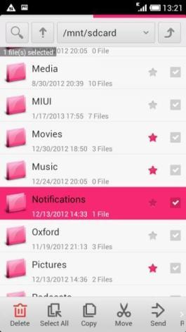 Screenshot_2013-01-18-13-21-03