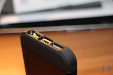 Spigen SGP iPhone 5 5s Tough Armor Case (5)