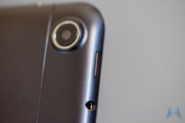 Vodafone Smart Tab III 7 (6)