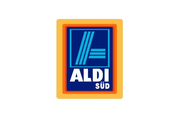 aldi_sued_logo