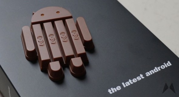 android_kitkat_header