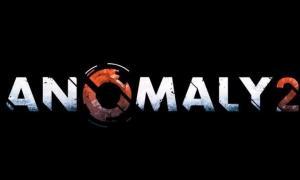 anomaly_2_header