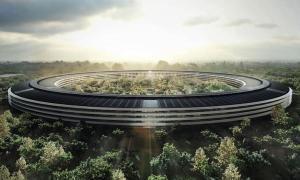 apple_campus_header