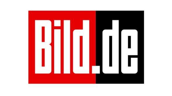 bild_logo_header