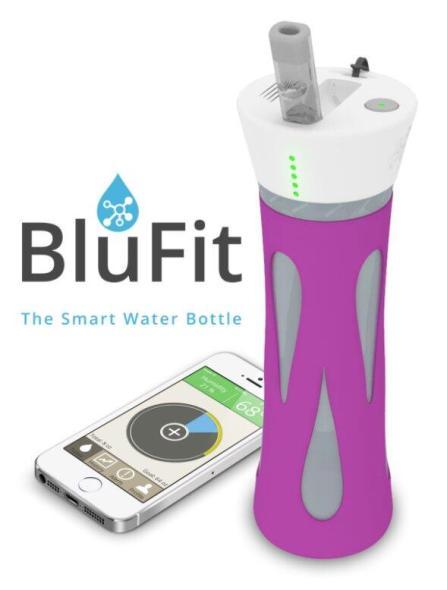 blufit_phone_pink_logo