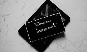 flugmodus_header