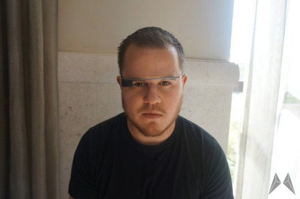 google_glass_me