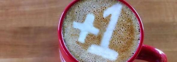 google_plus_kaffee
