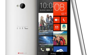 htc-one-wp-android