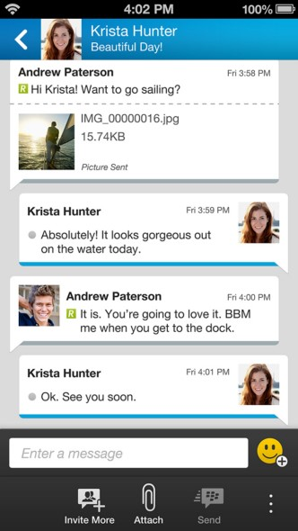iPhone5(lowRes)_iOS_BBM_Multimedia_Chat_ENG_1 3